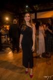 Gabriela-Aguiar