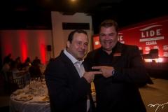 Igor-Barroso-e-Marcos-Quintela