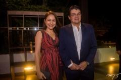 Karyna-Gaia-e-Andre---Ribeiro
