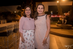 Liane-e-Marilza-Bastos