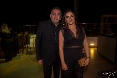 Mauri--cio-e-Melissa-Menezes