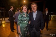 Nadja-e-Jorge-Parente
