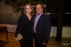Nelida-Fernandes-e-Ro--mulo-Barroso