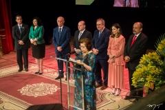 Dia do Comerciante e entrega do Troféu Clóvis Rolim
