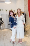 Christiane Leite e Ana Paula Daud (4)