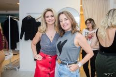 Germana Cavalcante e Raquel Campelo (1)