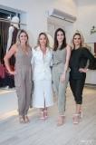 Layla Fujita, Ana Paula Daud, Natasha Pinheiro e Germana Cavalcante (4)