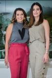 Márcia Travessoni e Natasha Pinheiro (5)