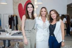 Natasha Pinheiro, Ana Paula Daud e Raquel Campelo (3)