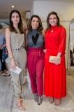 Natasha Pinheiro, Márcia Travessoni e Sandra Pinheiro (5)