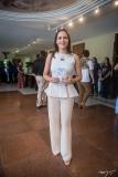 Manoela Queiroz Bacelar
