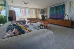 Casa de Valter Costa Lima - MT Indica