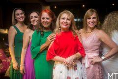 Ingrid-Fontele-Denise-Sanford-Fátima-Duarte-Inês-Cals-e-Ana-Cristina-Montenegro