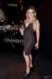 Adrissia Cavalcante (2)