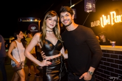Ana Lúcia e Lucas Fernandes (2)