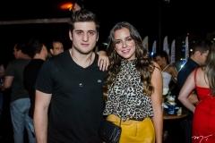 Omar Macedo e Fernanda Levi (2)