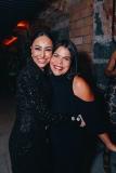 Sabrina Sato e Daniela Falcão