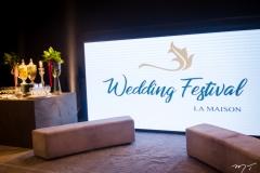 Wedding Festival La Maison