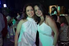 Ana Beatriz Vargas E Renata Queiroz