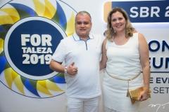 Gustavo E Thais Boniaris