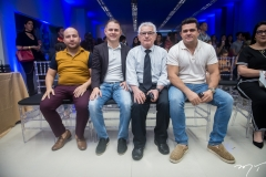 Carlos-Aristides-Rogerio-Magalh--es-Ubiranilson-Alves-Izaias-Duarte-2