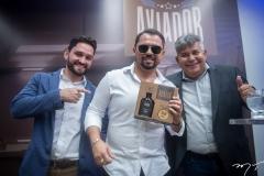 Igor-Linhares-Xand-Avi--o-e-Armando-Gomes-4
