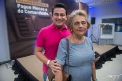Leandro-e-Socorro-Queiroz