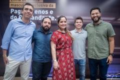 Marcel-Pinheiro-Edvando-Alves-Ingrid-Moura-Roger-Alves-e-Andr---Miazaki