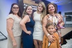 Mercia-K--rita-T--mara-Guanabara-Sandra-e-Renan-Linhares-2