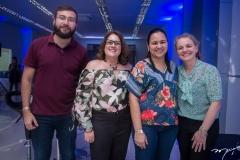 Paulo-Anderson-Claudia-Farias-Claudia-Ferreira-e-Ariane-Haddad