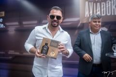 Xand-Avi--o-e-Armando-Gomes-4