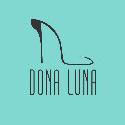 Dona Luna