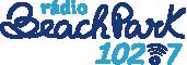 Beach Park FM