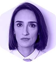 Maria Prata