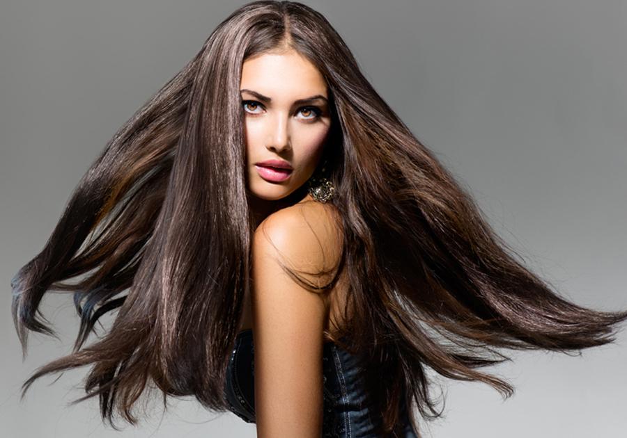 Seis dicas para disfarçar o bad hair day!
