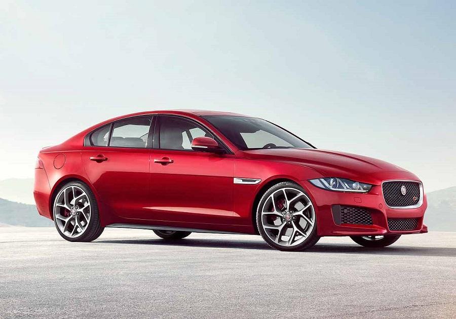 Extrema Jaguar realiza  Food´N'Drive nesse sábado