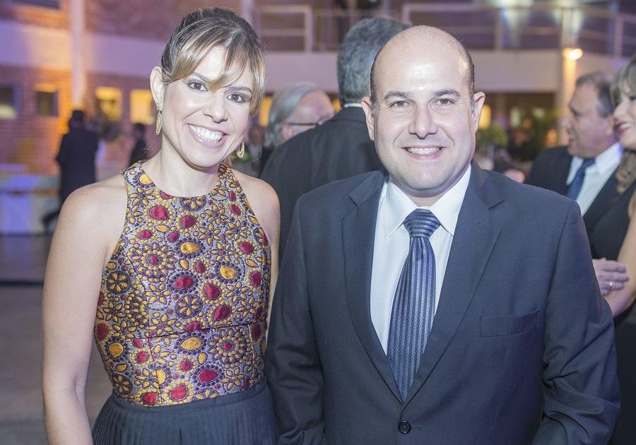 Roberto Cláudio entrega Prêmio Prefeitura de Fortaleza de Jornalismo