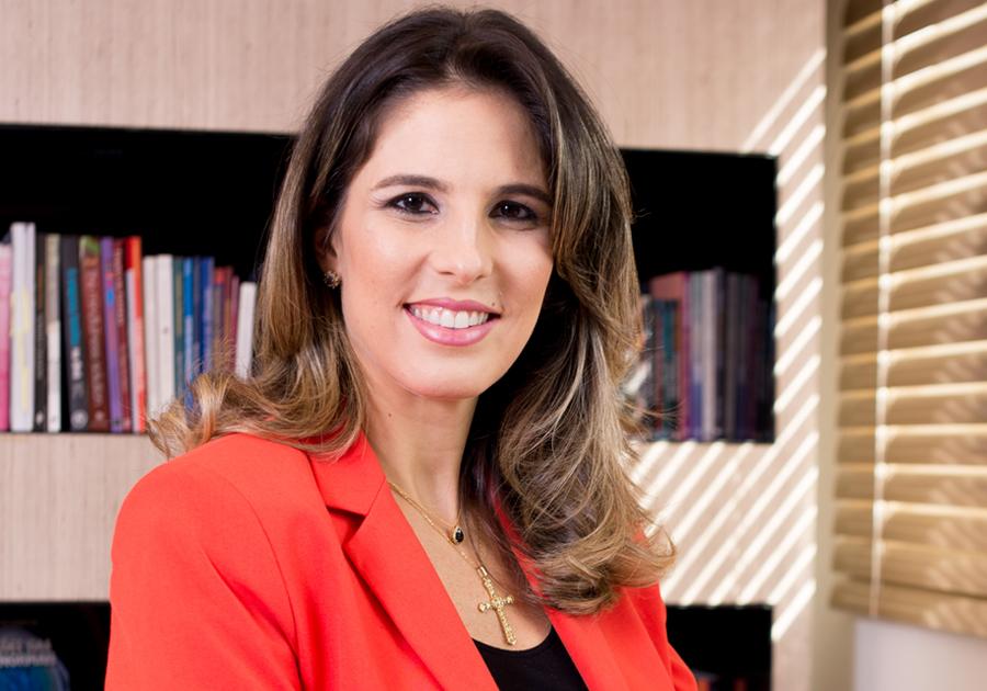 Como não abandonar as metas de 2016? Marília Fiuza tem a resposta!