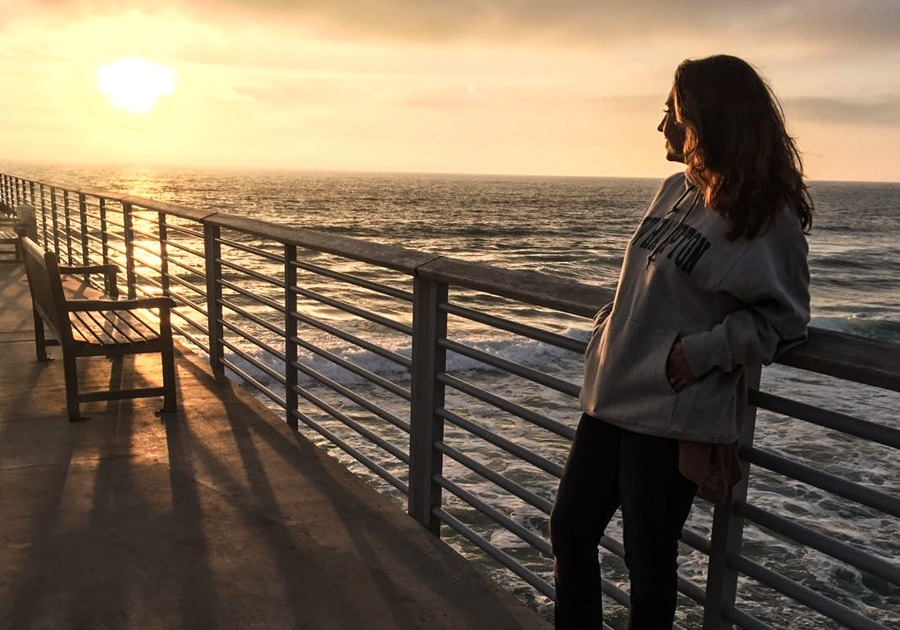 Qualidade de vida e uma energia contagiante na Califórnia | Confira!