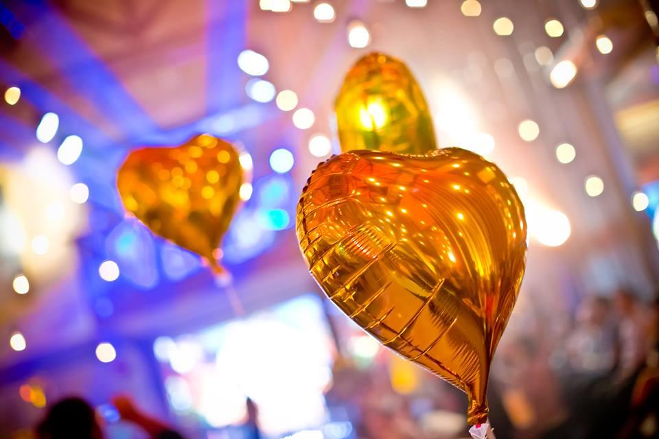 Deseja surpreender quem você ama? | O L'Ô Restaurante te ajuda