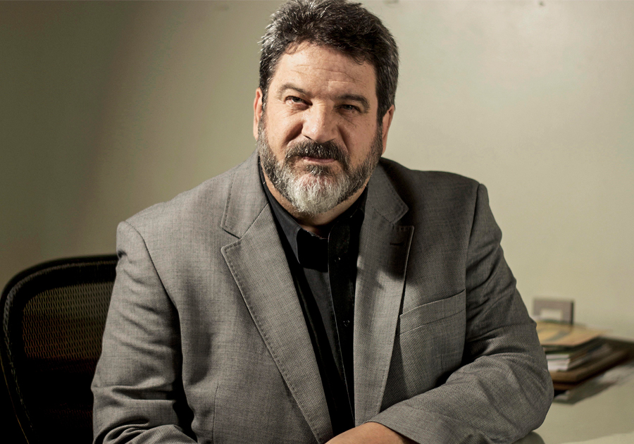 Mário Sérgio Cortella ministra palestra exclusiva em Fortaleza | Saiba mais