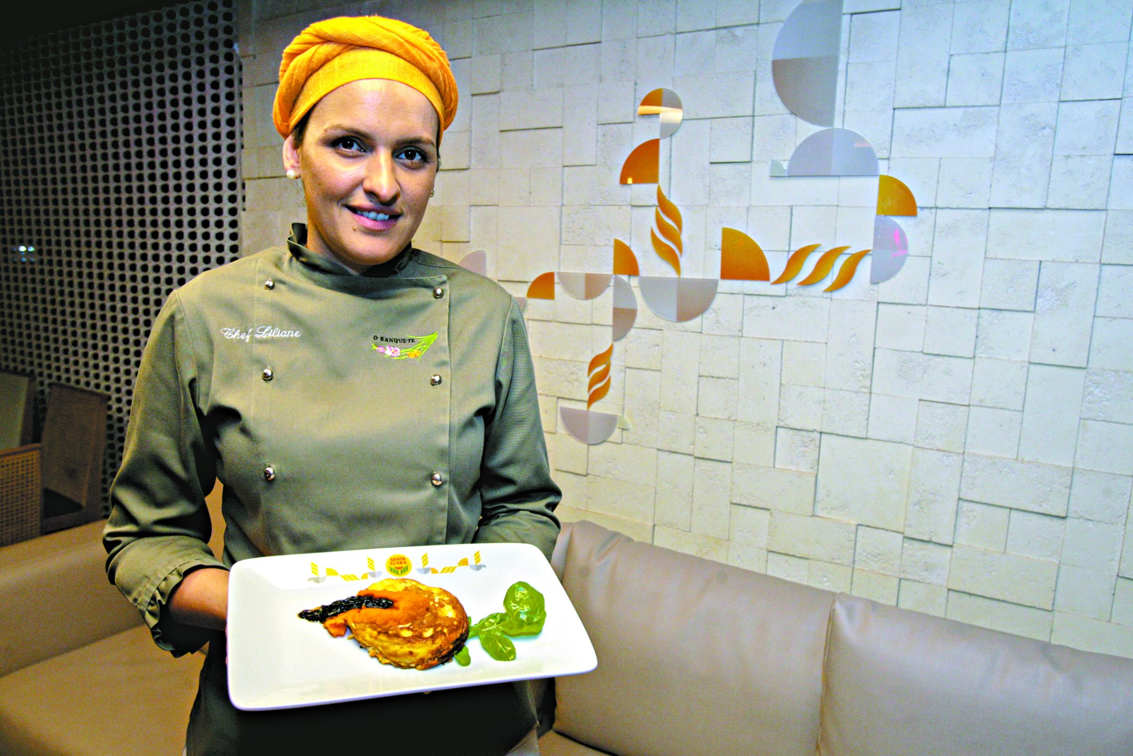 Festival Gastronômico regado a muita FARTURA chega a Fortaleza | Leia…