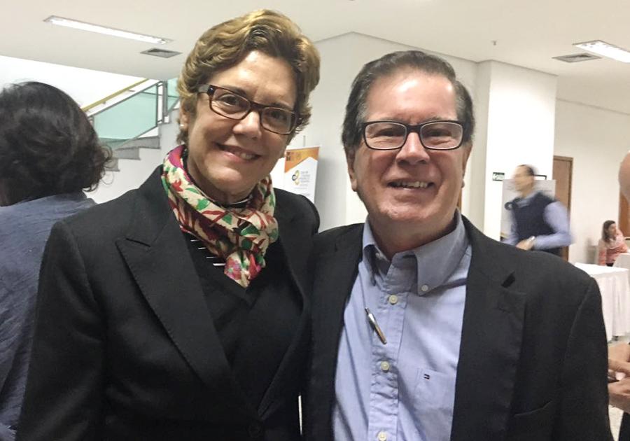 Fortaleza vai sediar o maior congresso de pediatria do País | Saiba mais!
