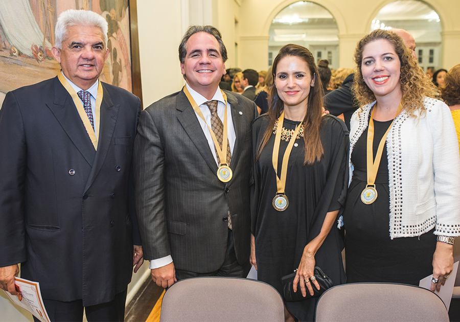 Academia Cearense de Cultura é criada em Fortaleza | Confira os detalhes!