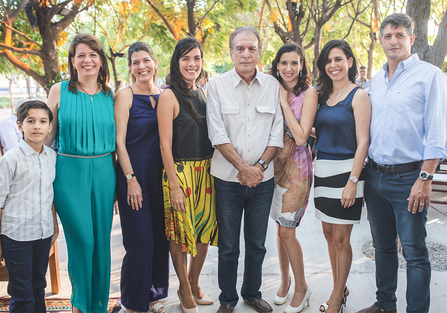 Grupo Telles inaugura maior usina privada de energia solar do País!