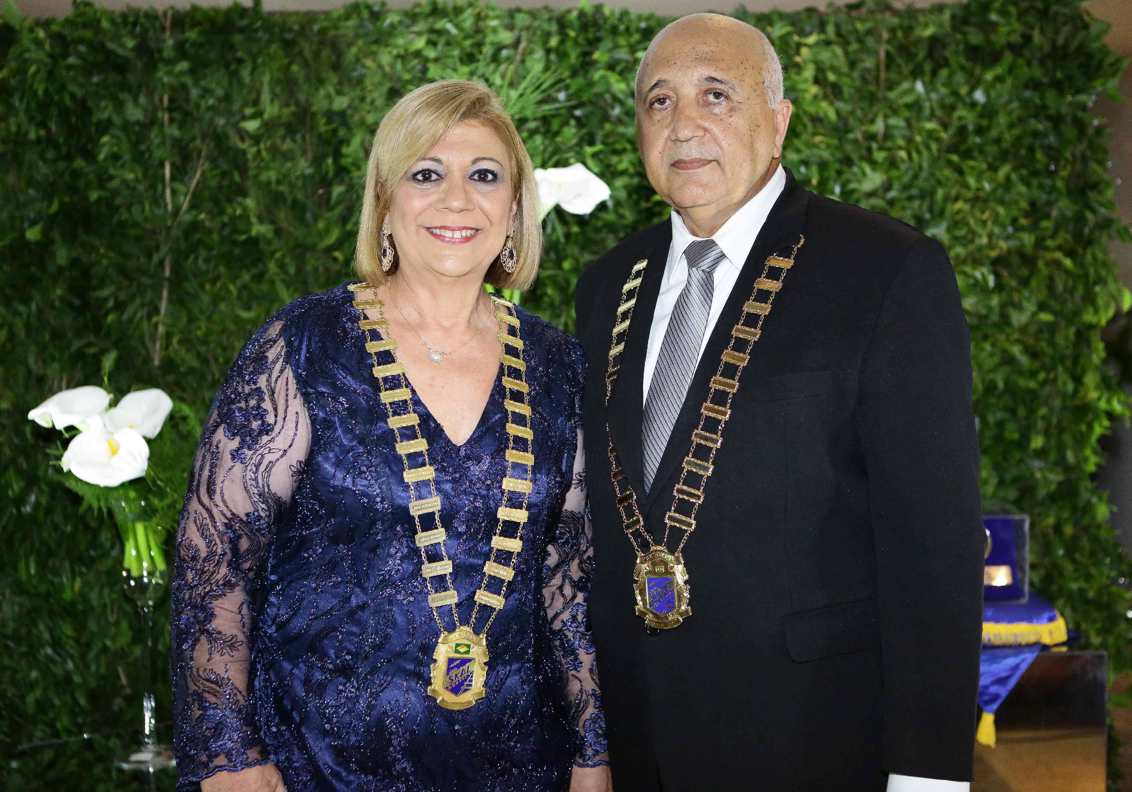 Os destaques da Solenidade de Outorga da Medalha Stênio Azevedo | Confira!