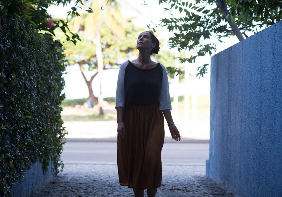 Prepare a pipoca! | Dragão do Mar promove Mostra de Cinema com muitas atividades