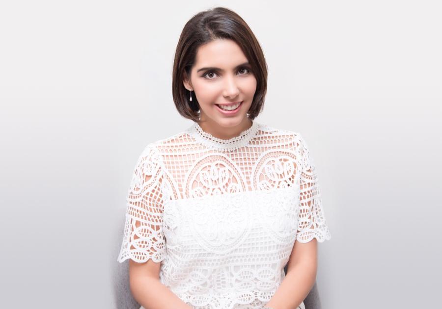 #GaleriaGourmet | Carla Laprovitera ensina as receitinhas perfeitas para o verão!