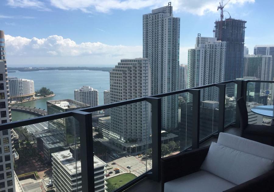 Experiências imperdíveis no BCC em Miami | Conheça!