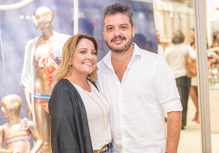 Do Ceará para o mundo | Água de Coco lançará primeira loja e coleção fora do Brasil!